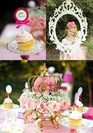 princess birthday party ideas a diy fairytale princess birthday party birdsparty com