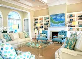 coastal living room furniture. Delighful Living Modern Coastal Living Room Furniture Intended For Beach Style Design  Interior With Coastal Living Room Furniture
