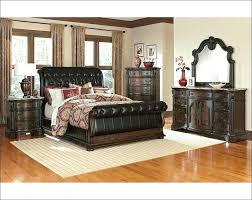Marlo Furniture Twin Beds Marlo Furniture Design Furniture Bedroom ...