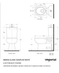 small bathtub size size of a bathtub bathtub size bathtub bathtub size whirlpool bath corner tub small bathtub size