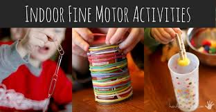 Image result for Activities for kids