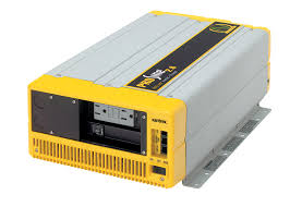 xantrex inverter wiring diagram xantrex image power inverter pure sine wave inverter marine inverter on xantrex inverter wiring diagram