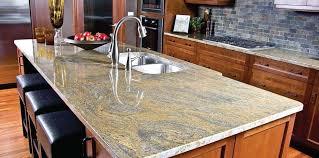 calgary granite countertop island