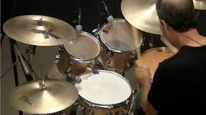How To Read And Write Drum Charts Ultimate Drummer Series Part 4