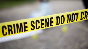 Boy 5 Shot Critically Wounded On Jacksonville S Westside