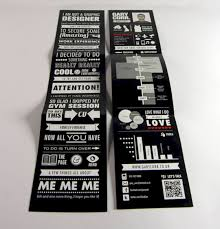 61 Cool Resume Design Ideas Design Listicle