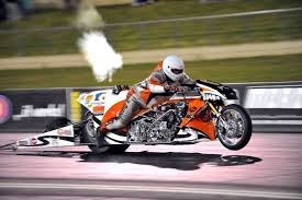 top fuel drag bikes all top fuel is my fave drag bikes