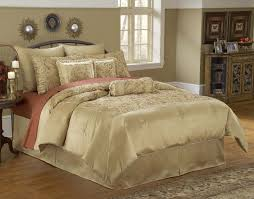 Master Bedroom Bedding Collections Elegant Bedspreads Luxury Comforter Sets In Queen 9 Pc And King