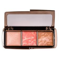 hourglass m20 ambient lighting palette