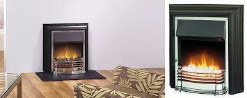 dimplex detroit electric fireplace review