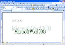 Free Microsoft Word 2003 Download Download Microsoft Word Fee Torrent Softscsoftman