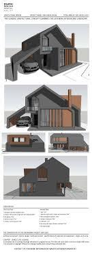 architecture design concept ideas. Wonderful Design Design House Concepts Dublin Best Of Elegant 20 Scheme For Landscape  Concept Ideas In Architecture G