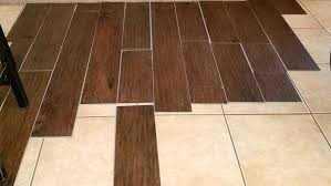 vinyl plank over tile vinyl plank flooring over tile should i do this with regard to vinyl plank over tile