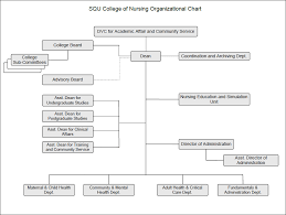 College Of Nursing About College About College