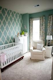 Zeitgenössisch Schlafzimmer Streichen Muster Wand Ideen Kreative ...