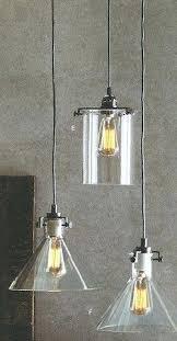 roost lighting. Roost Lighting Chandelier Chandeliers Ceiling Fan Light Kits Roost Lighting C