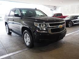2019 chevrolet tahoe vehicle photo in monroeville pa 15146
