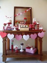 valentine day office ideas. Love / Romance Valentine\u0027s Day Party Ideas Valentine Office 7