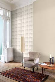 Faux Wainscoting Wallpaper Contempoary Faux Paneling White Wainscot Wallpaper Walls Republic