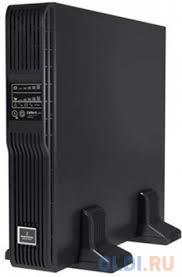 <b>ИБП</b> Emerson <b>GXT4</b>-2000RT230E 1800Вт 2000ВА черный ...