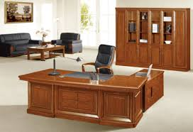wooden office table. Arch Design Boss Table Chinese Wooden Office Furniture .