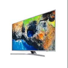 samsung tv png. samsung ua65mu6470ulxl 65 inches ultra hd led tv tv png