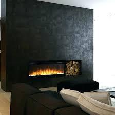 ethanol wall fireplace bio ethanol fuel wall hanging fireplace hole in the wall fireplace flame bio
