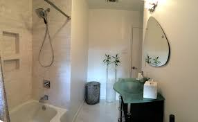 bathroom remodel return on investment. Perfect Remodel Did You Know That Bathroom Remodeling Offers Excellent Return On Investment On Remodel Return Investment T