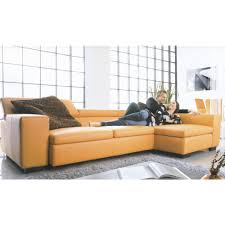 uncomfortable couch. Ever G 2 Piece Leather Sectional Sofa Set By Hokku Designs. This Looks So Fucking Uncomfortable Couch