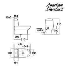 pedestal pump switch wiring diagram pedestal wiring diagrams pedestal sump pump diagram