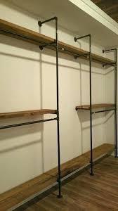 plumbing pipe closet pipe closet pipe closet rack gas pipe closet rod pipe closet plumbing pipe