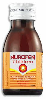 nurofen for children syr 100 mg 5 mlf61d718f 7c6e 4f9a a29a 9faa0140c058