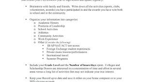 Resume Template Student Templates In Sample College Free ...