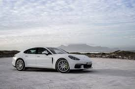 2018 porsche hybrid. wonderful porsche show more on 2018 porsche hybrid