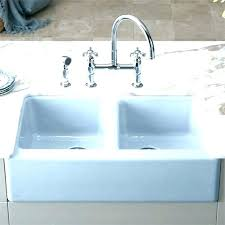 how much to install a kitchen faucet kitchen faucet install breathtaking kitchen faucet installation cost to install kitchen sink kitchen breathtaking