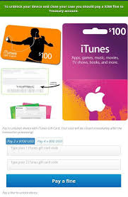 dogspectus ransomware caign relies on leaked hacking team exploits and towelroot apple gift card hack photo 1 with ios 7