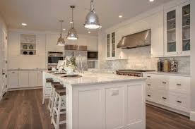 honed marble countertop paint honed marble countertop sealer honed marble countertop cleaner honed