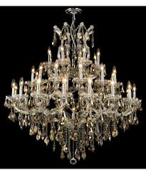 full size of lighting outstanding maria theresa chandelier 1 2801g44c gt maria theresa chandelier wiki