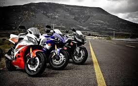 Yamaha bikes, Motorcycle wallpaper ...