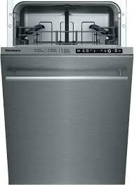 dishwasher reviews 2016. Best Rated Dishwashers 2016 Affordable Dishwasher Review . Reviews N