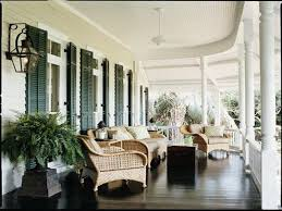 Southern Home Decorating IdeasSouthern Home Decorating