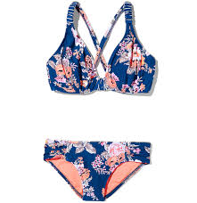 Swimsuit Body Type Chart The Best Swimsuits For Every Body Type