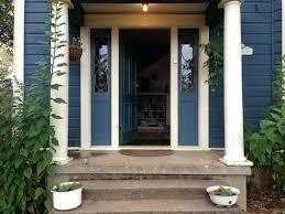 open door clipart black and white. Front Door Clipart Black And White Doors 1986864551 House Open Images Shut The T