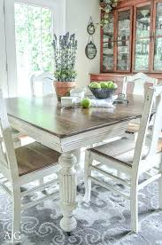 captain chairs for dining room captain chairs for dining room table wooden chairs for dining room table antique dining table updated with chalk paint rustic