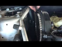 timing belt replacement dodge stratus l cylinder water timing belt replacement dodge stratus 2 4l 2006 4 cylinder water pump install remove replace