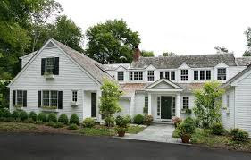 House Plans With In Law Suite  Home Planning Ideas 2017Inlaw Suite