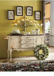 french country kitchen furniture. french country console wwwcountrydoorcom kitchen furniture s