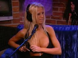 Howard stern favorite porn stars