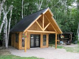 fuste chalet maison bois rond kit newsindo lzzy pes plans chalets louer conceptions moderne chambres style cote ee gites ruraux une histoire