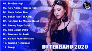 Dj remix dangdut koplo (39.62 mb) song and listen to another popular song on sony mp3 music video search engine. Dj Tik Tok Terbaru 2020 Savage Tiktok 2020